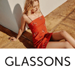 Glassons Discount Coupon - Save Up to 60%!