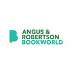 Angus&Robertson Bookworld