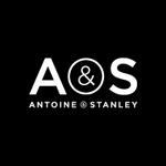 Antoine&Stanley