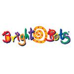 Bright Bots