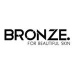 Bronze Co.