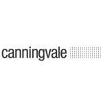 Canningvale Promo Code - Free Shipping