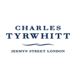 Charles Tyrwhitt Discount Codes - HOT Codes