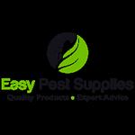 Easy Pest Supplies