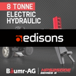 Edisons Coupon Codes - Hot Prices!