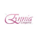Ennia Lingerie