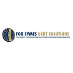 Fox Symes Debt Solutions