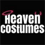 Heaven Costumes