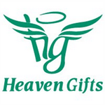 Heaven Gifts DISCOUNT CODES– LATEST 2016 CODES