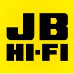 JB Hi-Fi Discount Code Alert Newsletter