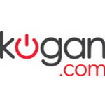 Kogan Discount Code Alert Newsletter