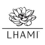 Lhami