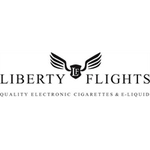 Liberty Flights Coupon Codes - LATEST OFFERS AND DEALS
