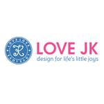 Love JK