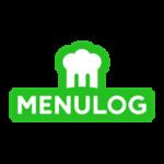 MenuLog Voucher Code AU - Save 10 - 20% on your takeaway