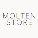 Molten Store