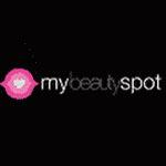 MyBeautySpot