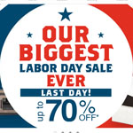Overstock.com Promo Code - up to 70% OFF!