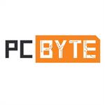 PC Byte