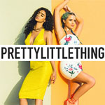 PrettyLittleThing Promo Code - 30% OFF SITE WIDE!