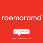 Roomorama AU Promo Code