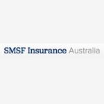 SMSF Insurance Australia