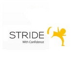 Stride Shoes
