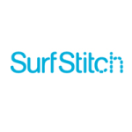 SurfStitch Promo Codes&SurfStitch Discount Code