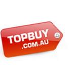 TopBuy
