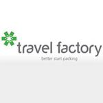 Travel Factory