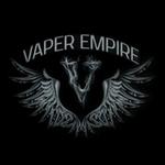 Vaper Empire promo code - 12% Off Any V-Twist Starter Kit at Vaper Empire