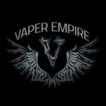 Vaper Empire