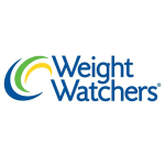 WeightWatchers Sign Up Offer - 2 months FREE