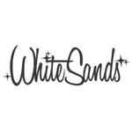 White Sands Australia