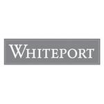 Whiteport