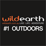 Wild Earth Discount - Up to 44%