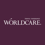Worldcare Travel Insurance