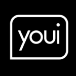 Youi Latest Discount Offers