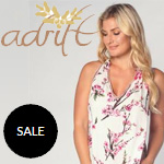 Adrift Promo Code - up to 30% OFF sale