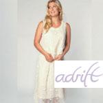 Adrift Promo Code - 15% OFF