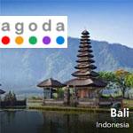 Agoda Promo Code - Up to 30% off
