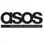 ASOS Australia Discount Code - FREE shipping