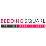 Bedding Square