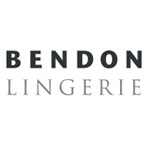 Bendon Promo Code - Save $25