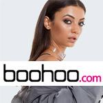 boohoo Voucher Code - 30% off Everything