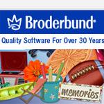 Broderbund Promo Code - Save 20% on your order!