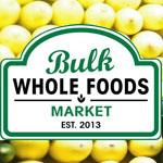 Bulk Whole Foods Promo Code - FREE Post to Melbourne Metro!