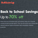 BullGuard Promo Code - Savings Up to 70% off!