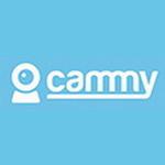 Cammy.com