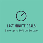 Contiki Promo Code - Up to 30% OFF